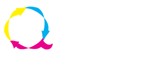 saveoninkandtoner.mystagingwebsite.com at Pressable Logo